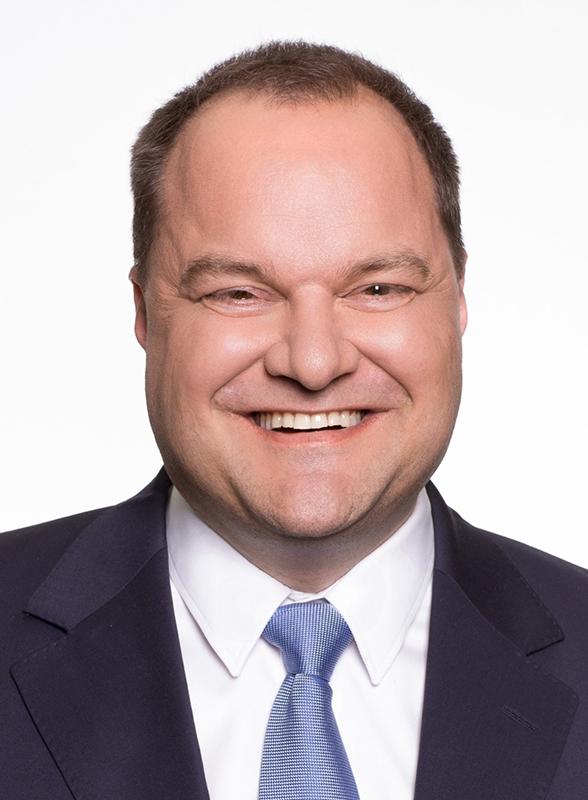 Manfred Moormann