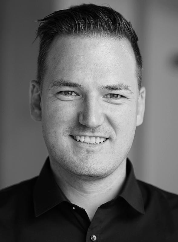 Tobias Hendrik Jonk