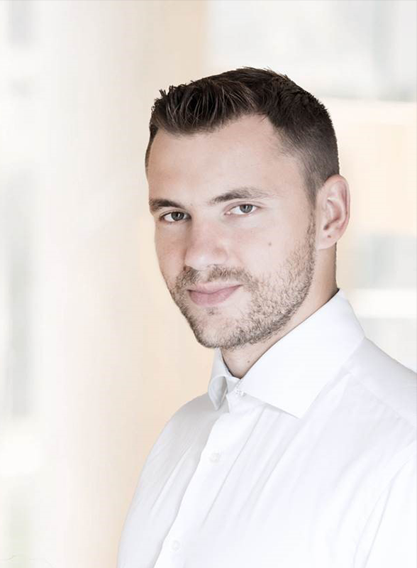 Andrej Plancic