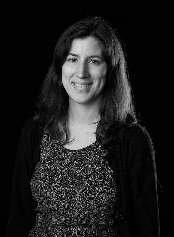 Elena Villaespesa
