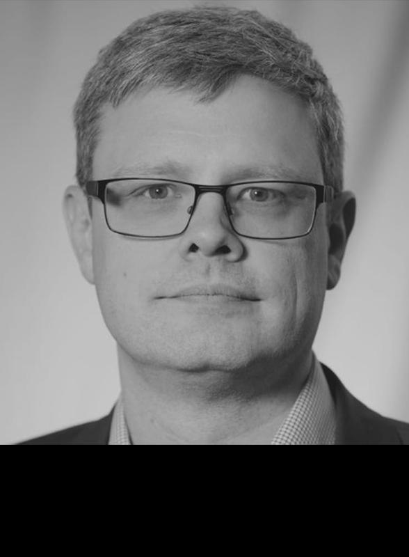 Henrik Söderlund
